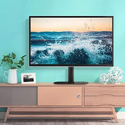 Universal Height Adjustable Mount 27-55 TV