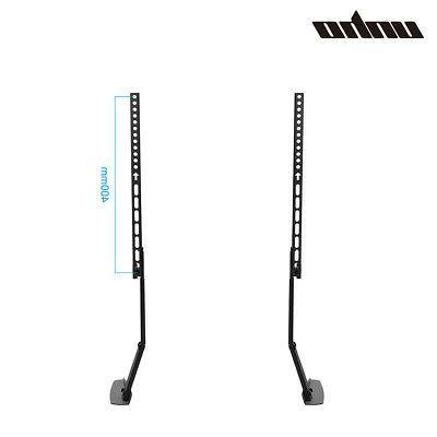 TABLETOP VESA FOR LCD 17-55 inch