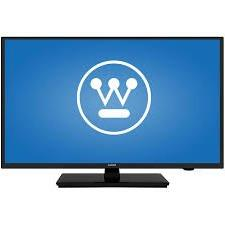Westinghouse WD32HD1390 32-Inch LED 720p HDTV