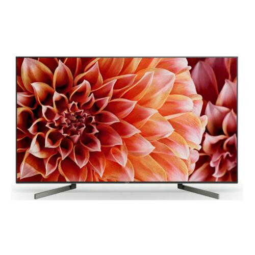 xbr55x900f ultra smart tv