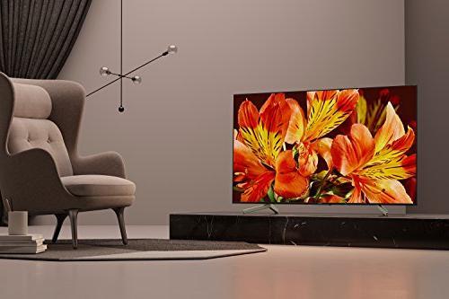 Sony Ultra TV