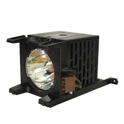 Toshiba 72514012A TV Lamp Housing LCD