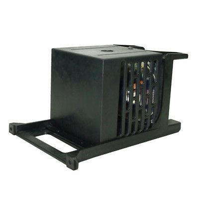 Toshiba Y196-LMP / 72514012A TV Housing LCD