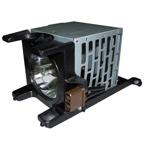 y196 lmp replacement lamp with housing