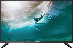 Sharp LC-32Q3170U 32'' 720p LED HD TV