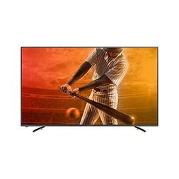 Sharp LC-60N5100U 60-Inch 1080p Smart LED TV