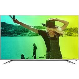 Sharp LC-55N7000U 55-Inch 4K Ultra HD Smart LED TV