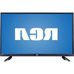"""RCA LED32E30RH LED 720p 60 Hz TV, 32"""""""