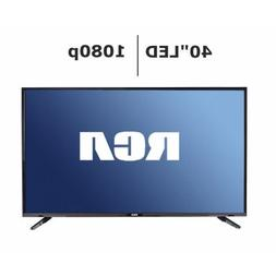 led40e45rh tv hdmi srs surround