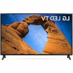 LG 43LK5700PUA 43 inch 1080p Full HD LED Smart TV