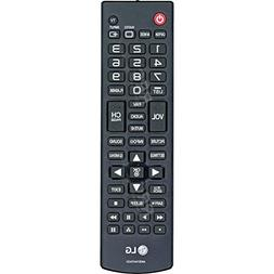 LG Electronics AKB74475433TV Remote Control for 42LX330C,