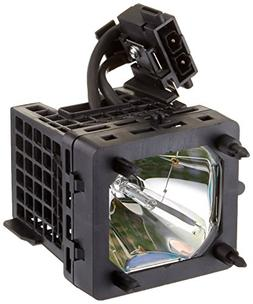 Philips Lighting F-9308-860-0RL SONY XL-5200 REPLACEMENT TEL