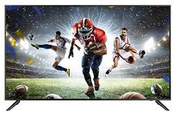 JVC 55-inch LT-55MA770 4K Ultra HD TV