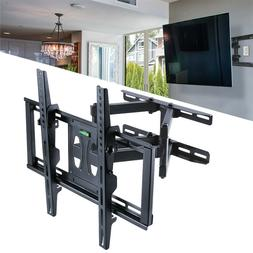 Luxury TV Wall Mount Full Motion Articulating Swivel for 32-