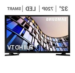 m4500 32 inch 768p hd led smart