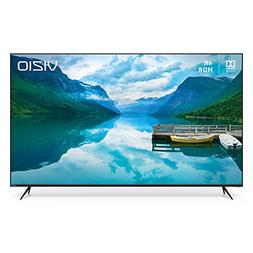"VIZIO M M65-F0 65"" 2160p LED-LCD TV - 16:9-4K UHDTV"