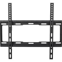 "RCA MAF55BKR 32"" - 55"" LCD/LED TV Wall Mount"