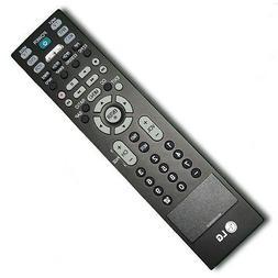 Original LG MKJ32022820 TV Remote Control
