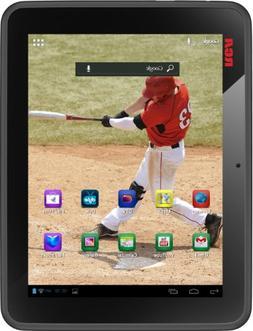 RCA DMT580DU Mobile TV 8 Inch 8GB Tablet