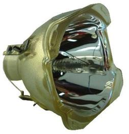 915B441001 Replacement bulb only 69440 For Mitsubishi WD-657