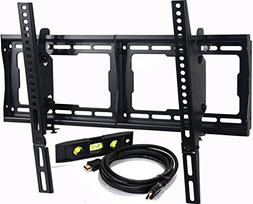 VideoSecu Tilt TV Wall Mount Bracket for Samsung Flat Panel