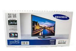 "NEW SAMSUNG 24"" Class HD  LED TV"