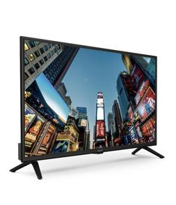 new 32 class fhd 1080p led tv