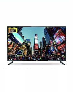 "NEW RCA 55"" Class 4k Ultra HD  Led TV"