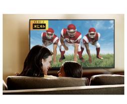 """🔥 NEW RCA 65"""" Class 4K Ultra HD  LED TV w/ 4 HDMI Port 60"""
