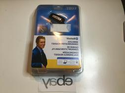 NEW Coby Bluetooth Wireless Communication Headset CVM220 NEW