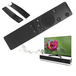 LCD Smart TV Remote Control for SAMSUNG BN59-01259B