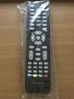 NEW OEM Skyworth 32E2 43E2 43E2B TV Remote Genuine Control C
