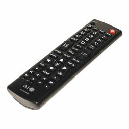 New Original LG 26LN4500 TV Remote Control For LG LED LCD Te