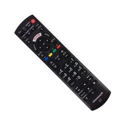 New Original Panasonic TC-L55E50 TV Remote Control