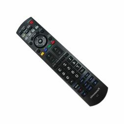 new original th50pz850 th 50pz850 th50pz850u tv