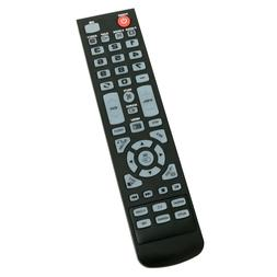 New Remote Control for Element TV ELEFT1