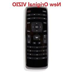 NEW Vizio Remote Control XRT010 LED LCD TV HDTV for E320VT E