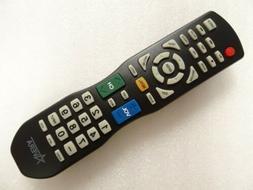 New Avera Remote - Fits all Avera TV's