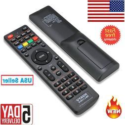 NEW TV Remote control Universal For LG,Samsung, Skyworth, SH