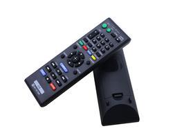 New USBRMT Remote Control RM-ED047 For SONY Bravia TV KDL-40