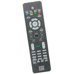 NF801UD NF805UD New Replacement Remote fit for MAGNAVOX TV M