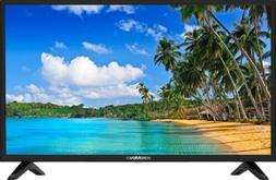 NORDMENDE ND32N2100J 32-Inch Television HD LED TV DVB-T2
