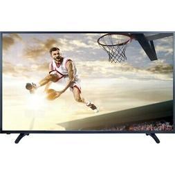 """NAXA NT-4302K 43"""" 4K Television"""