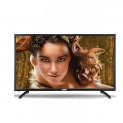 "Naxa NTD-2457A 24"" Class 720P LED/DVD Combo HDTV"