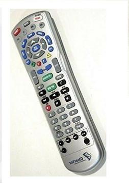 Charter Ocap 4 Device Universal Remote Control Home HDTV TV