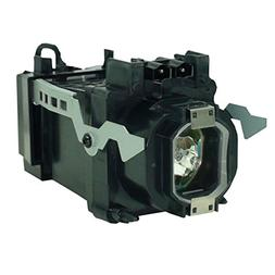 PHILIPS OEM F93087500-PHI LAMP COMPLETE ASSEMBLY FOR SONY DL