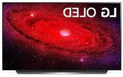 "LG OLED48CXP 48"" 4K Self Lighting OLED Dolby Vision Smart Ul"