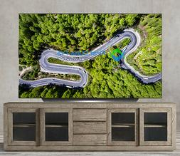 "LG OLED77C9PUB 77"" C9 4K HDR Smart OLED TV w/ AI ThinQ  +Xbo"