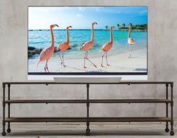 "LG OLED55E8P 55"" 4K HDR Smart AI OLED TV w/ ThinQ - OLED55E8"