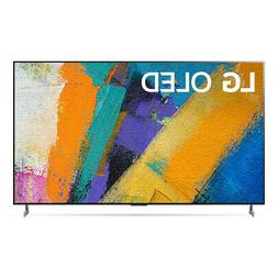 "LG OLED55GXP 55"" OLED Gallery 4K UHD HDR Smart TV"